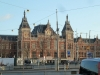 amsterdam-160-city-tour