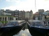 amsterdam-163-city-tour