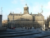 amsterdam-177-city-tour