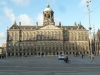 amsterdam-182-city-tour