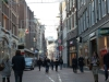 amsterdam-190-city-tour