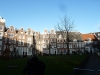 amsterdam-210-city-tour