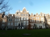 amsterdam-211-city-tour