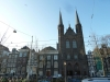 amsterdam-219-city-tour
