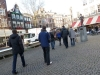 amsterdam-221-city-tour