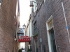 amsterdam-223-city-tour