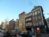 amsterdam-225-city-tour
