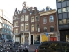 amsterdam-226-city-tour