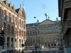 amsterdam-228-city-tour