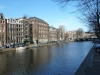 amsterdam-230-city-tour