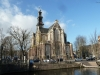amsterdam-243-city-tour