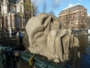 amsterdam-246-city-tour