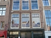 amsterdam-253-city-tour