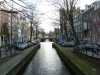 amsterdam-254-city-tour