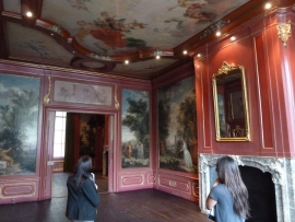 house-of-amsterdam-03