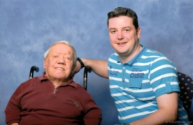 kenny_baker_and_me