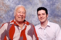 george-kennedy-and-me.jpg