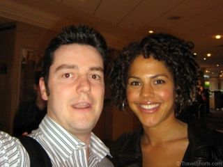 lenora-crichlow-and-me.jpg