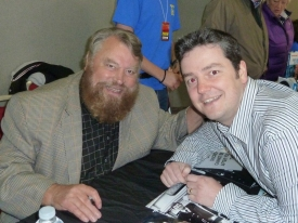 brian-blessed-and-me-1