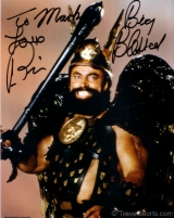 brian-blessed-signed-photograph