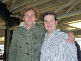 finn-jones-and-me