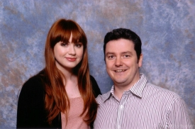 karen-gillan-and-me