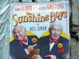 sunshine-boys-at-the-savoy