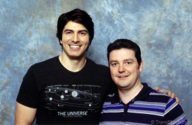 brandon-routh-and-me-1