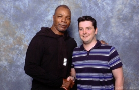 carl-weathers-and-me-1