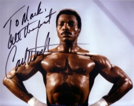 carl-weathers-signed-photograph