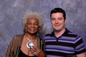 nichelle-nichols-and-me