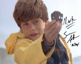 sean-astin-signed-photograph