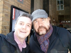 brian-cox-and-me