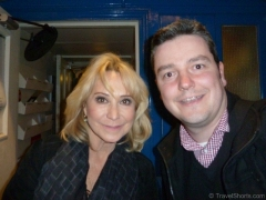 felicity-kendal-and-me