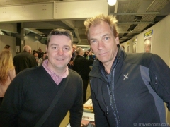 julian-sands-and-me
