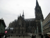 cologne-cathedral-01.jpg