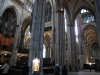 cologne-cathedral-02.jpg