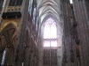 cologne-cathedral-06.jpg