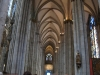 cologne-cathedral-11.jpg