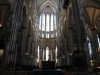 cologne-cathedral-12.jpg
