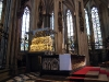 cologne-cathedral-28.jpg