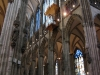 cologne-cathedral-40.jpg
