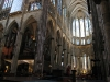 cologne-cathedral-41.jpg