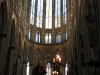 cologne-cathedral-44.jpg