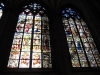 cologne-cathedral-46.jpg