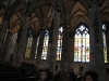 cologne-cathedral-48.jpg