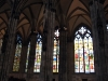 cologne-cathedral-49.jpg