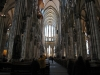 cologne-cathedral-50.jpg