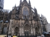 cologne-cathedral-56.jpg