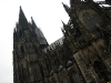 cologne-cathedral-57.jpg